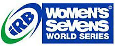 World Women's Series